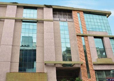 Malaxmi Complex